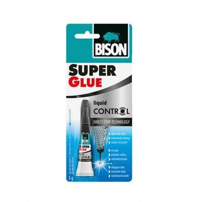 Супер Клей Super Glue, 3гр