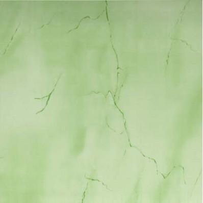 Вагонка мрамор зеленый, 25см, 8мм