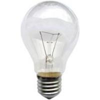 Лампочка 40 Вт