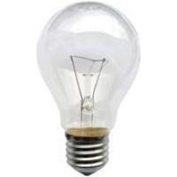 Лампочка 60 Вт
