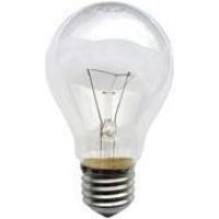 Лампочка 200 Вт